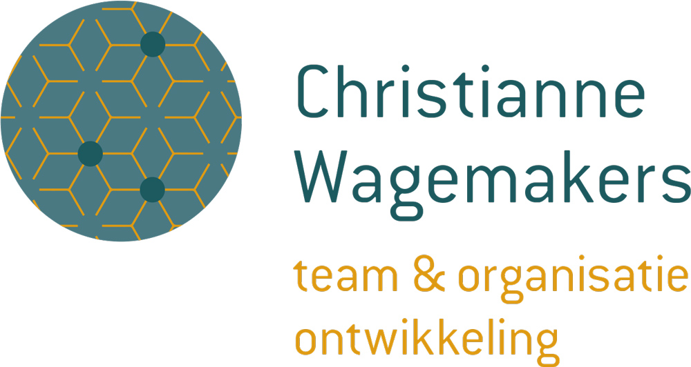 Christianne Wagemakers